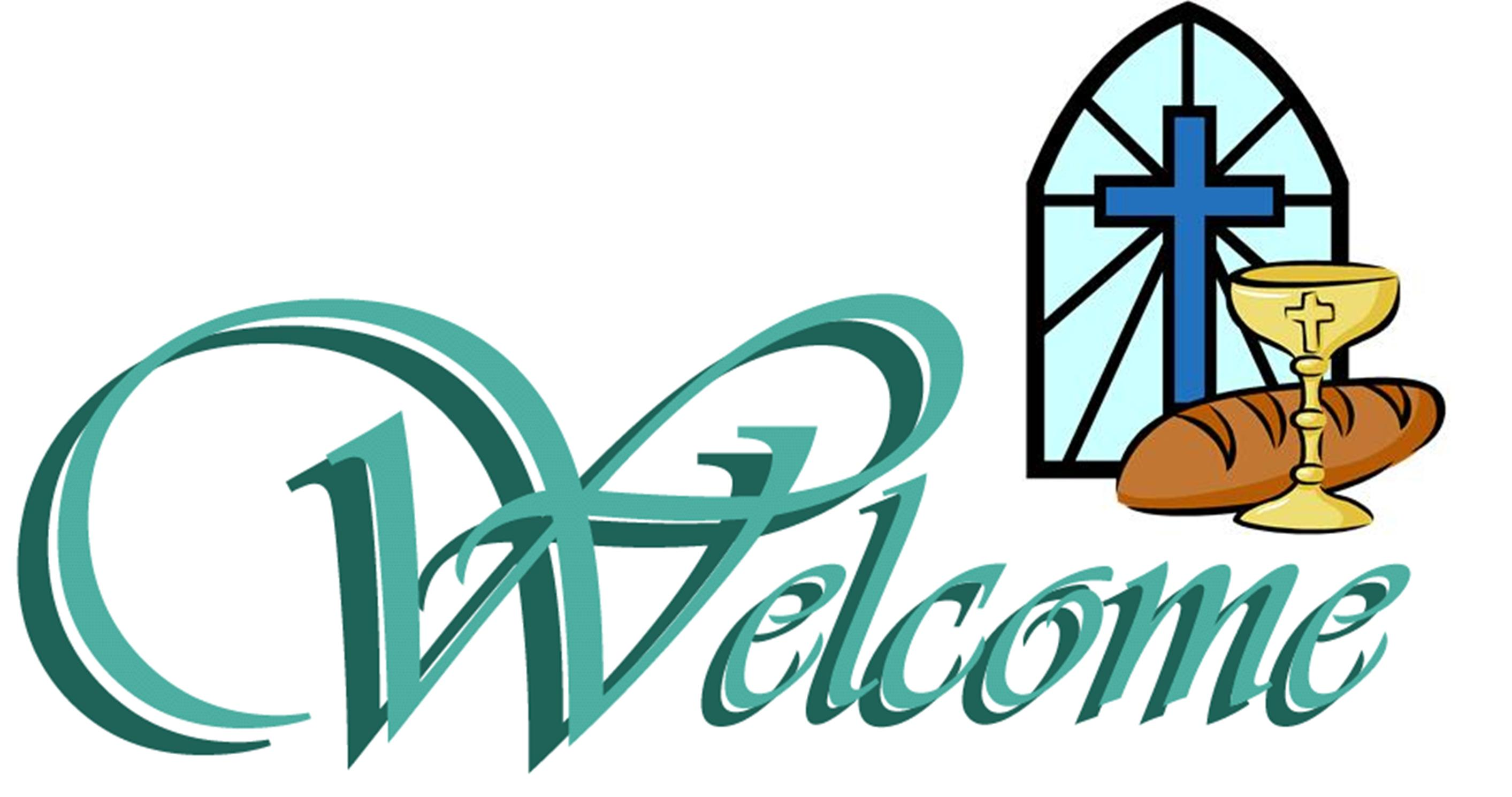our lady of angels catholic church welcome newcomers rh ourladyofangelscc org Church Sayings Clip Art Christian Clip Art for Church Bulletins